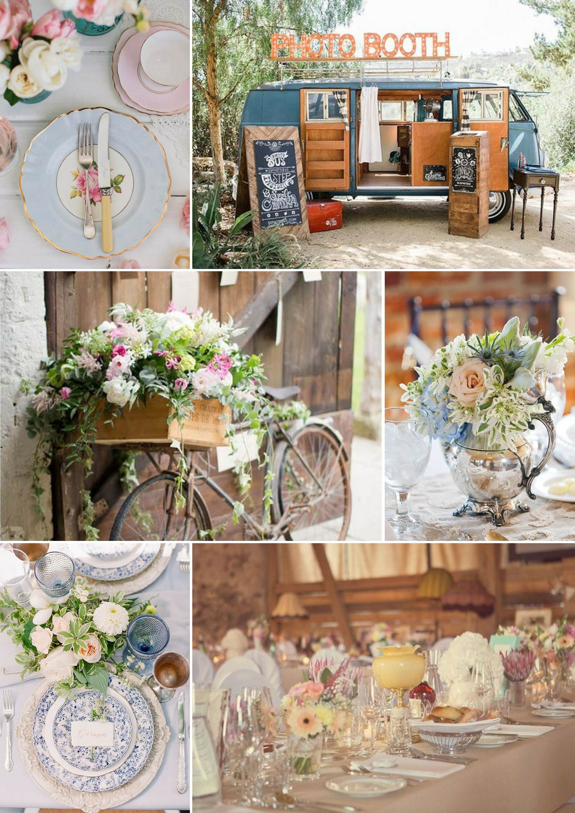 décoration mariage Lyon Saint Etienne Roanne