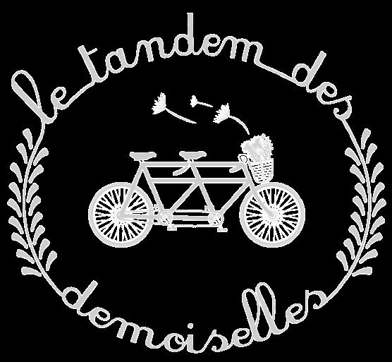 Le Tandem des Demoiselles – Organisation et décoration de mariage à Lyon