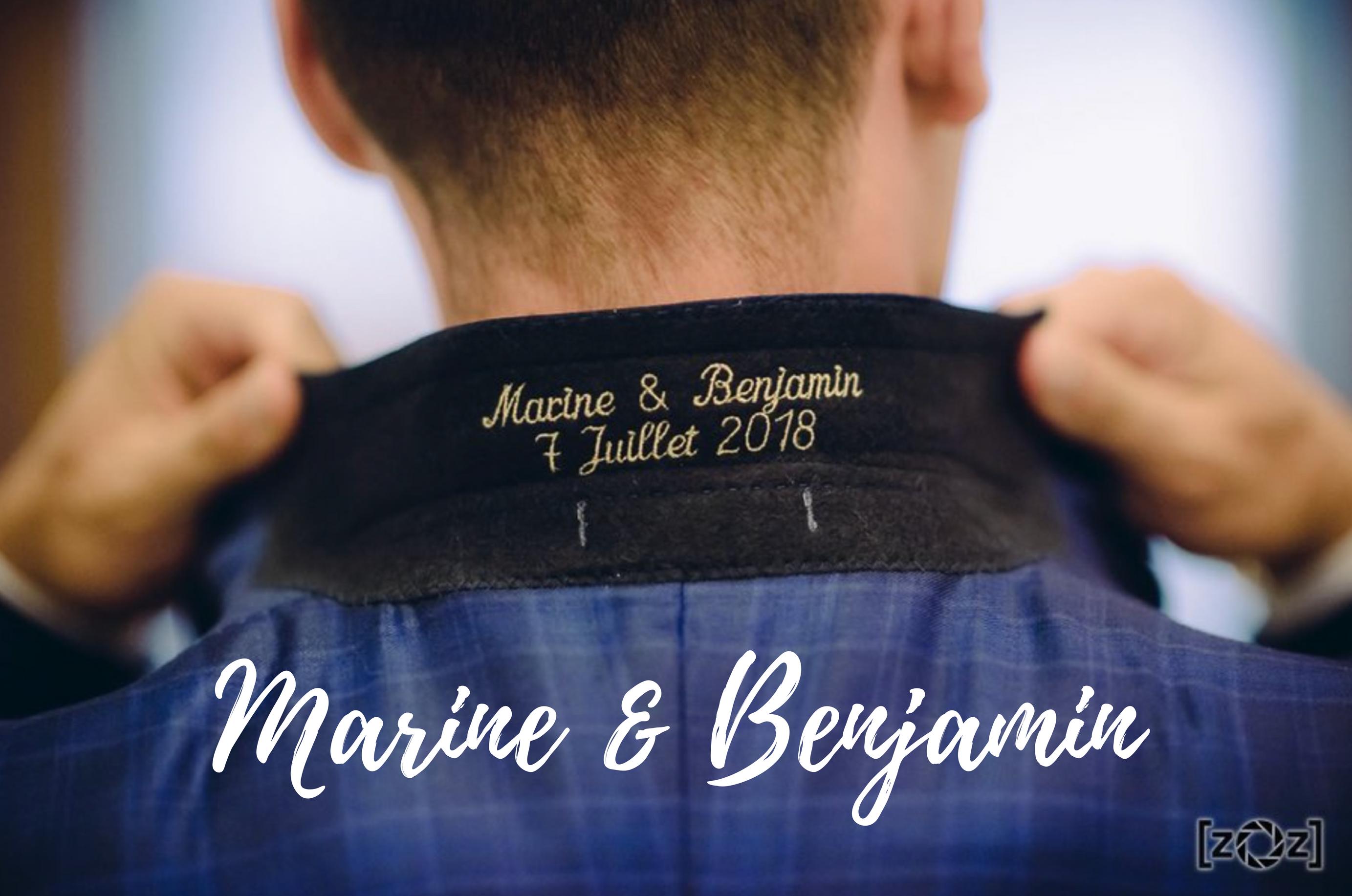 Site web - les mariages-4