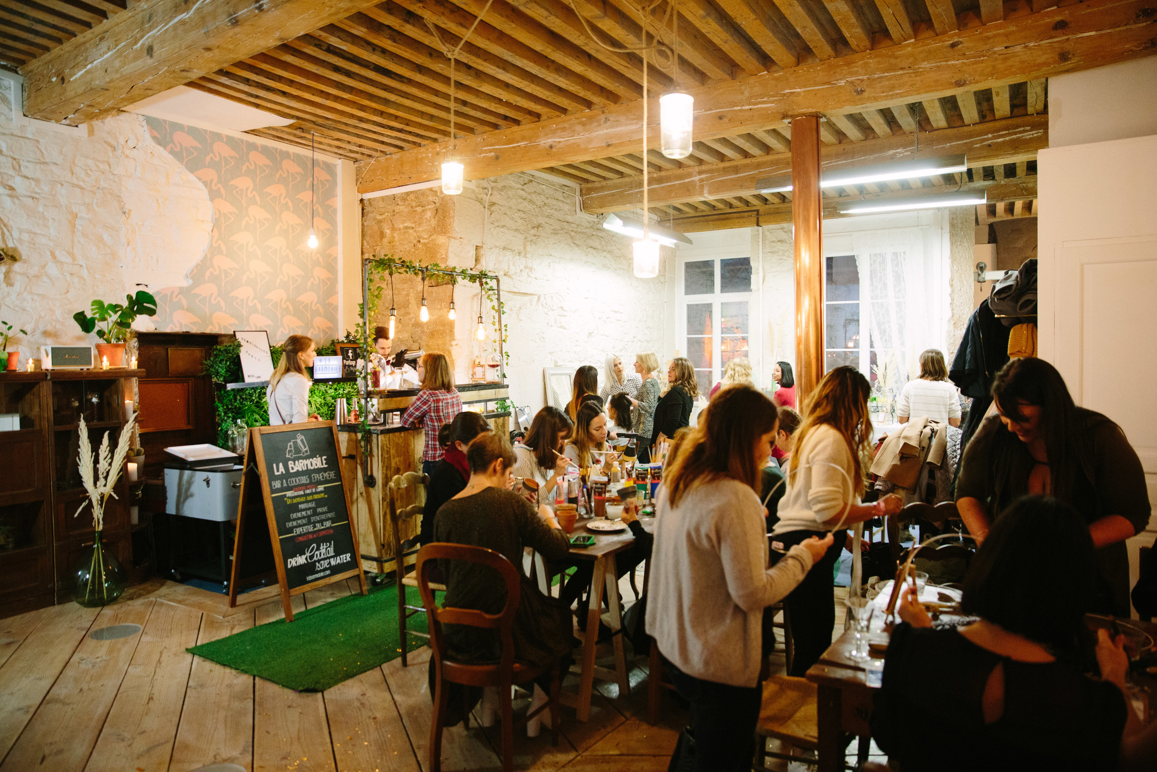 2emeSession00419DemoisellesParty