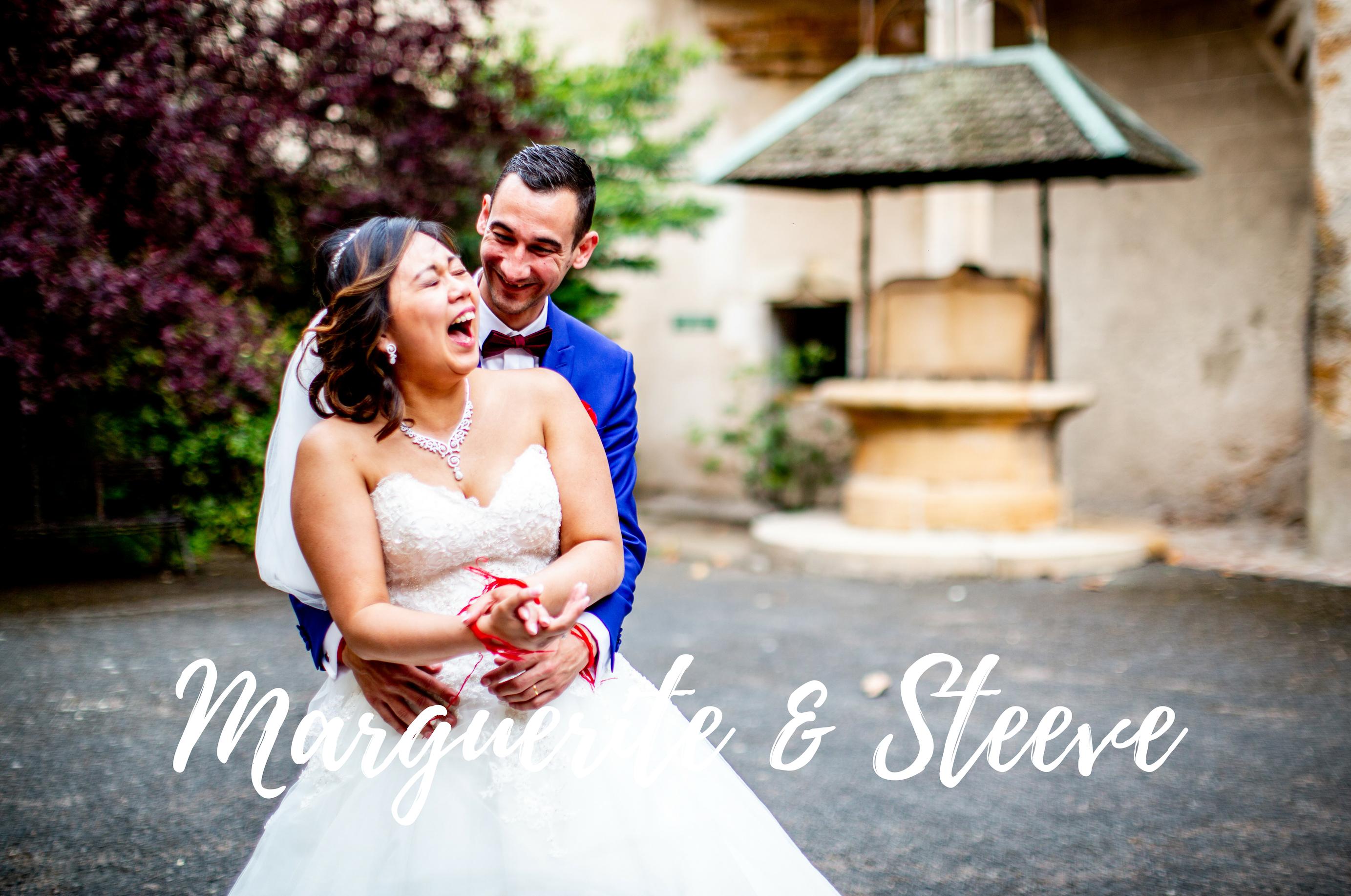 Site web - les mariages-3