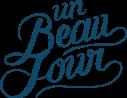 Parution Blog Un Beau Jour