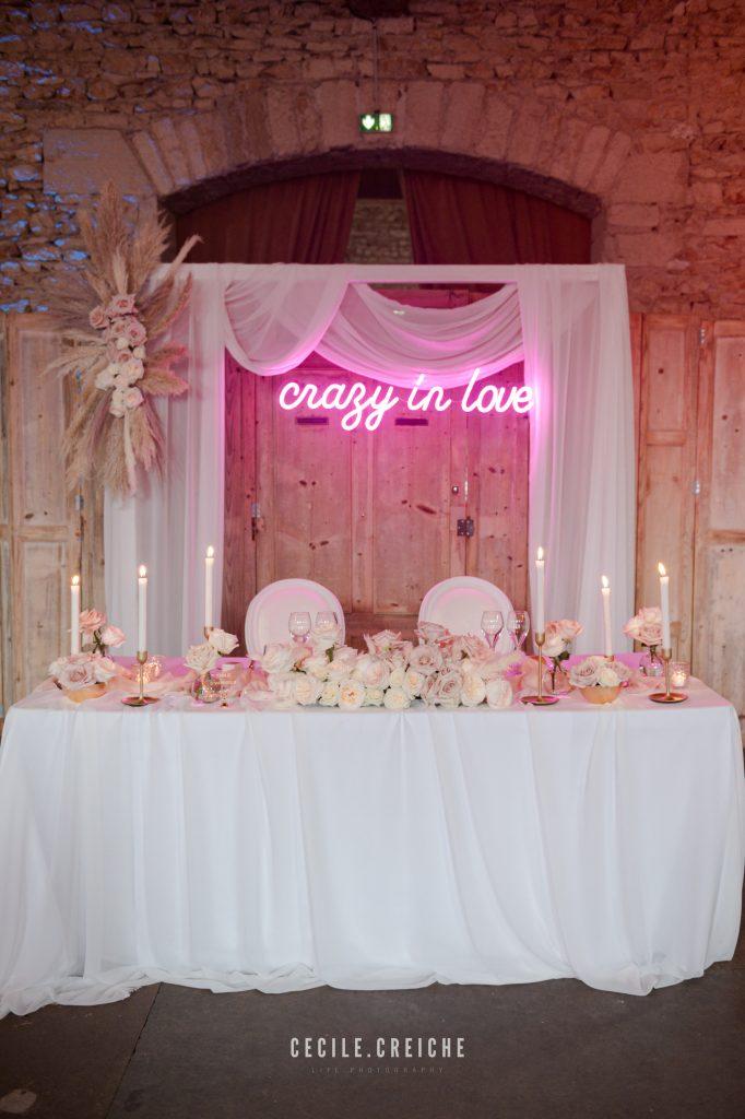 decoration-fleuriste-mariage-lyon-houppa
